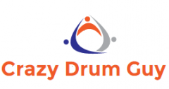 cropped-crazy-drum-guy.png